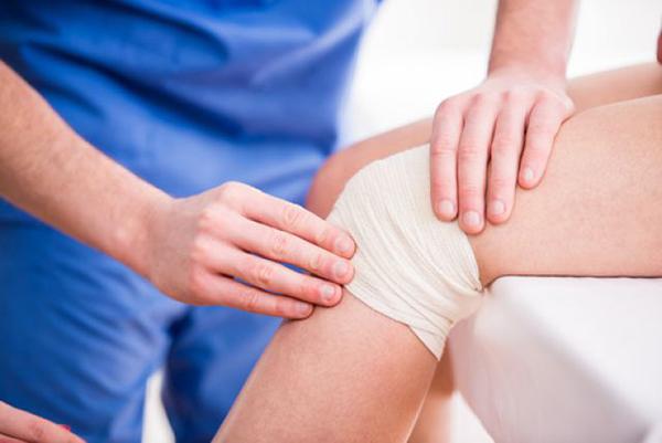 Боль в области суставов - есть решение!