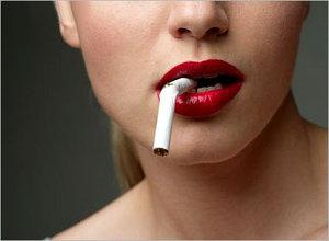 Бросить курить на один день и навсегда