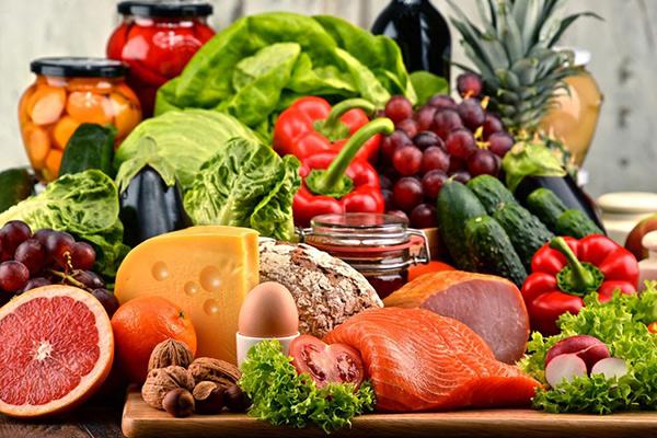 Чем могут похвастать продуктовые рынки с фермерскими продуктами?