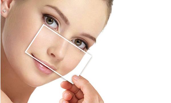 Инъекционная ринопластика для коррекции носа без операций