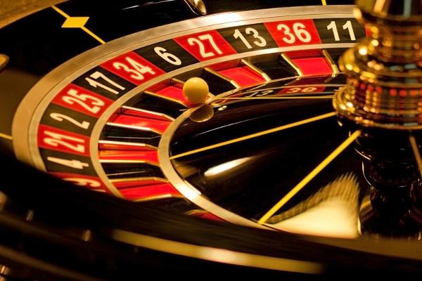 Как повысить шансы на выигрыш в казино?
