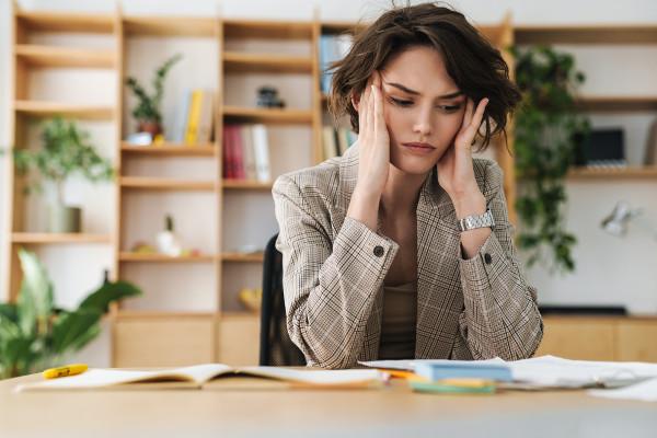 Как сохранять спокойствие и ясную голову в чрезвычайной ситуации