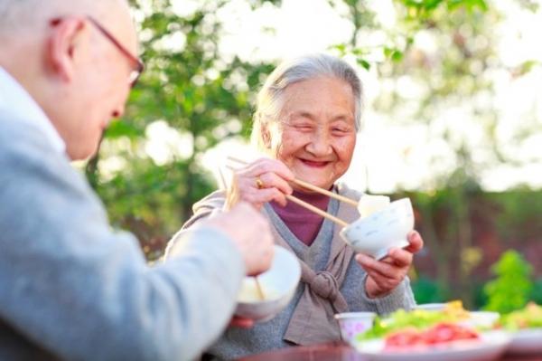 Как стать долгожителем - возможно ли это в наши дни?
