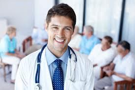 Как узнать все о своем враче