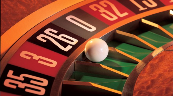 Каким онлайн-казино можно доверять?