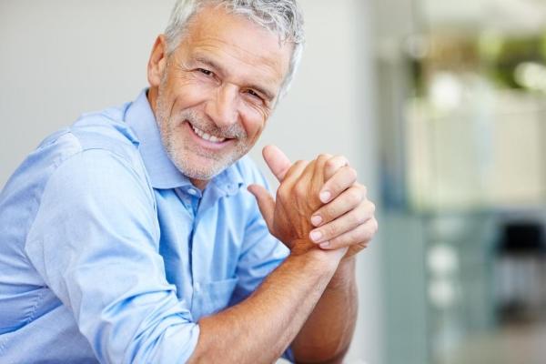 Кардура – препарат для лечения аденомы простаты