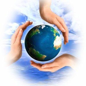 Каждое четвертое заболевание связано с экологией