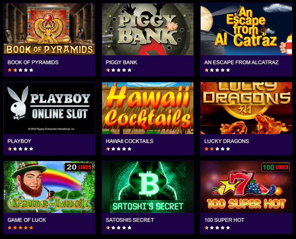 официальный сайт казино azino777 зеркало работающее
