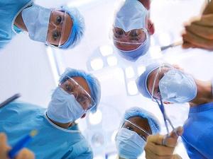 Китайские пародоксы славянской медицины