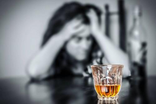 Лечение алкоголизма колмс народные средства от алкоголизма из копринуса