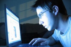 В мире эпидемия электронной бессонницы